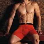 maxwell+zagorski-jockey-underwear-2