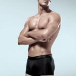 perofil+underwear-1