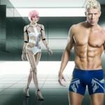 David+Echeverri+Tarrao+Underwear+Future+2011+01