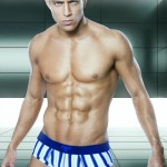 David+Echeverri+Tarrao+Underwear+Future+2011+06