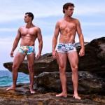 Tribe Swimwear 005