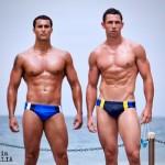 Tribe Swimwear 009
