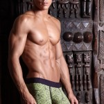 carlos-freire-for-impetus-hot-21