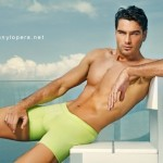 johnny+lopera-for-sex+underwear-21