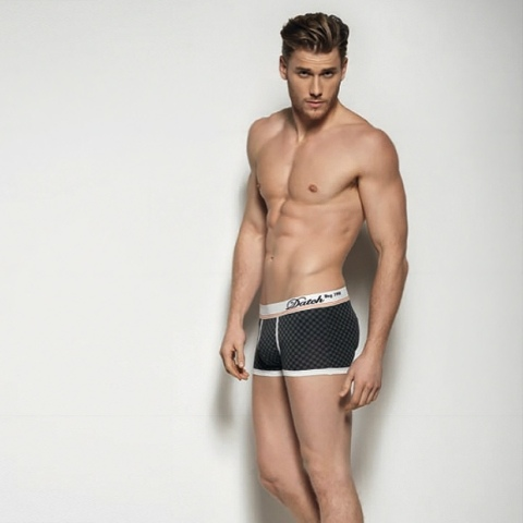Buy Cheap Supply Limited Edition Cheap Online Man Underwear Datch - M Datch With Mastercard Online Clearance Newest Cheap Sale Purchase rQqlQdJW