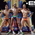 es-collection-swimwear-2011-collection-005