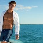 philippe-matignon-beachwear-04