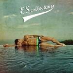 ES Collection Swimvear 00011
