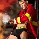 aussiebum-flame-7a