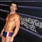 elementos-brazil-swimwear-2011-3