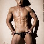DMK Underwear Ryan Sunderland 013
