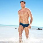 aussiebum-swimwear-663