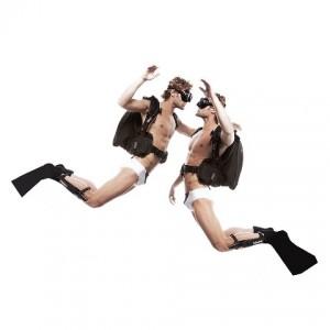 rockstar-swimwear-2011-11