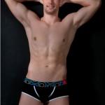 Aqalogy Underwear3