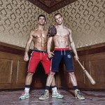 Athletic Wear Collection by ES Collection 009