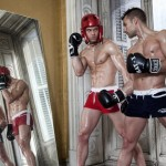 Athletic Wear Collection by ES Collection 012