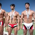 Narciso Swimwear 01
