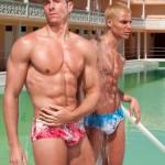 Narciso Swimwear 04