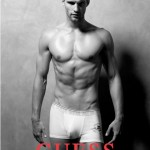 guess-underwear-fw-2011-tomas-skoloudik-by-yu-tsai-02