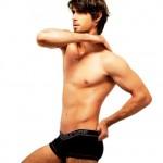 private-structure-underwear-07