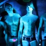 pump-underwear-splash-it-collection-008