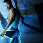 pump-underwear-splash-it-collection-011