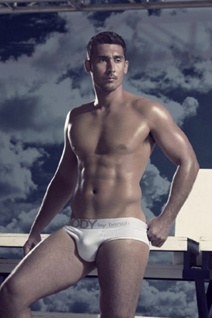 All boys pinoy model gay sex paulie vauss 3