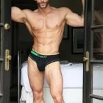 Jack-Mackenroth-for-Baskit-Underwear-003
