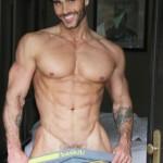 Jack-Mackenroth-for-Baskit-Underwear-006