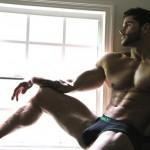 Jack-Mackenroth-for-Baskit-Underwear-008