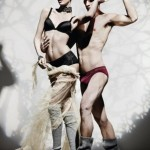 John-Galliano-Underwear-Collection-07