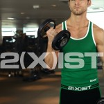andre-ziehe-for-2xist-sport-collection-03