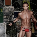 gregg-homme-xcess-collection-002