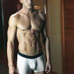 impetus-underwear-fw-collection-003