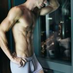 impetus-underwear-fw-collection-008