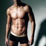 impetus-underwear-hot-collection-01