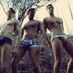 pump-underwear-tartan-collection-04