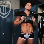 timoteo-clubhouse-joe-pace-and-steven-delher-05