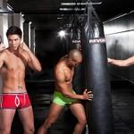 Instinct-magazine-underwear-photoshoot-004