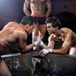 Narciso underwear 0007