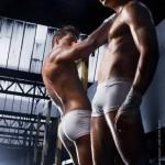Narciso underwear 0008