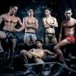 Narciso underwear 0012