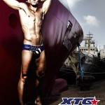 XTG-swimwear-collection-1110-07