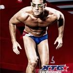 XTG-swimwear-collection-1110-10
