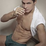 alexandro-adds-for-reflex-mag-4