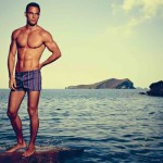 julipet-mens-beachwear-collection 2012-012
