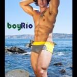 BoyRio Swimwear Collection 05