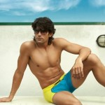Clever Underwear Organic Collection 009