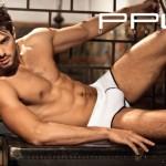 ppu-underwear-shot-by-walter-aguirre-03