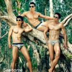 seahorse-underwear-soldier-009